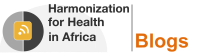 Financing Health in Africa: Le Blog