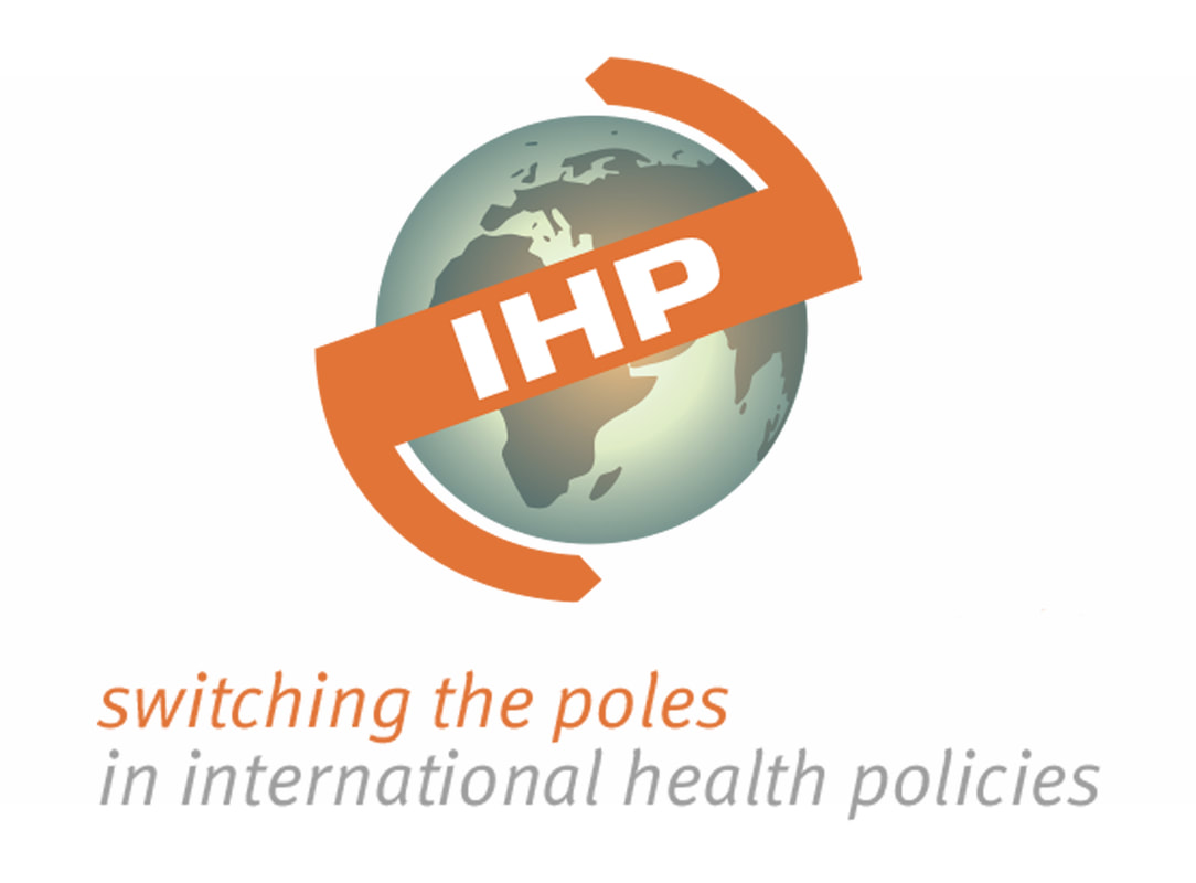 International Health Policies